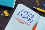 Where to Find Income in a Low-Interest Rate World: Fixed Income Outlook in 5 Charts