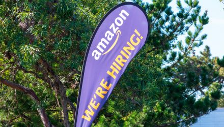 Why Hiring Data Remains Pivotal for Investors