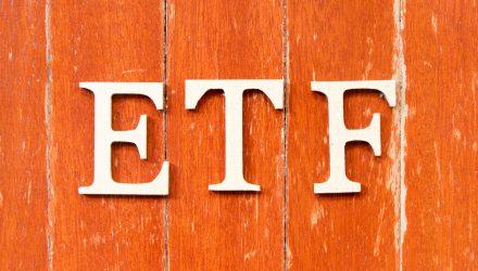 Why Retirees Are Gravitating Toward ETFs