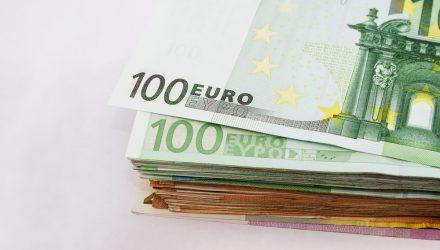Why Should Investors Consider European Stock ETFs?