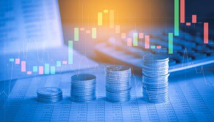 Why We Believe Macro Investing Makes Sense In A Portfolio?