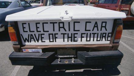 Will The Lordstown Motors Debacle Effect Electric Vehicle ETFs?
