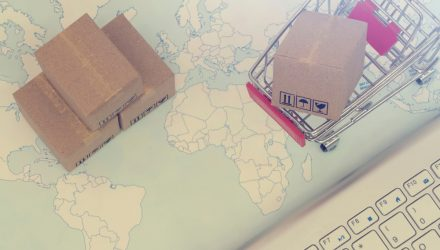 Why the Real E-Commerce Opportunity Is Overseas