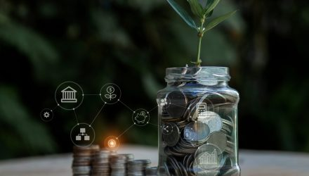 3EDGE Asset Management Takes a Position in the Market for Carbon Credits in its ESG Strategies