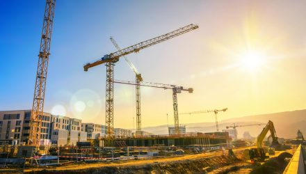 4 Benefits to Global Infrastructure Investing