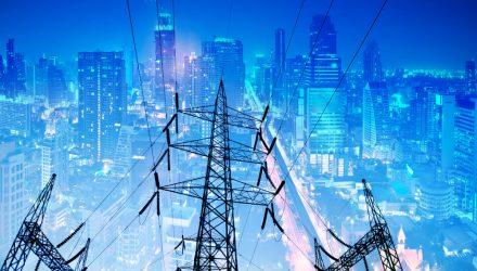 A Reopening Economy Means Higher Electricity Usage—And Not in a Sustainable Way