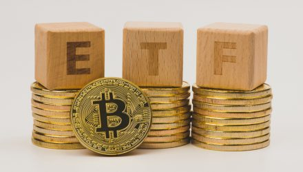 ARK Becomes First Issuer to List Fees for Its Bitcoin ETF
