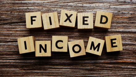 Active Can Help in Tricky Fixed Income Segment