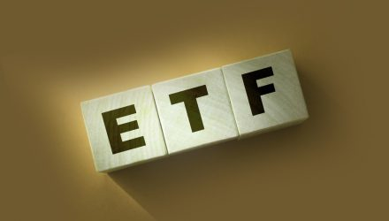 Active ETF Launches Are Ramping Up