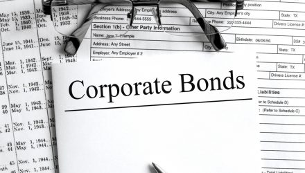 Add More Yield by Going Long with Corporate Bonds
