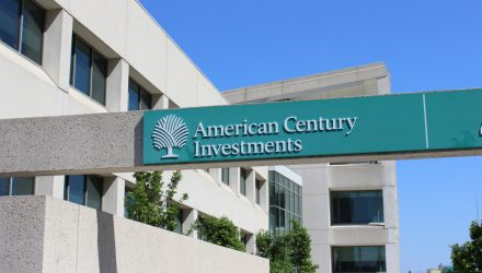 American Century Adds Three New Funds to its Active ETF Lineup