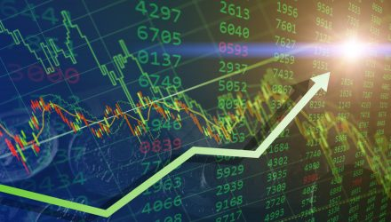 Analysts Growing Bullish on These ARKF ETF Holdings