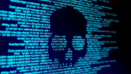 Another Ransomware Attack Renews the Cybersecurity Impetus