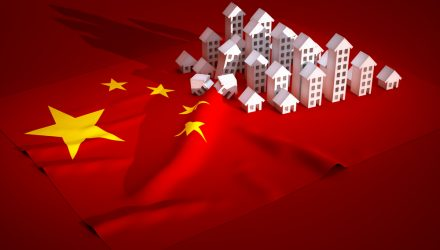As Real Estate Prices Soar in China, Get Exposure While It Lasts With CHIR