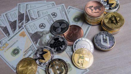 As Yellen Calls for Stablecoin Regulation, Crypto Markets Fall