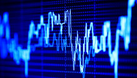 As Yields Fall to Fresh Lows, Consider the BND ETF