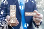 Balancing Economic Growth With Market Valuations