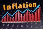 Bond ETFs Strengthen on Easing Inflation Fears