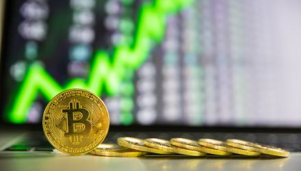 Can Bitcoin Reach Its Old Highs Later This Year?