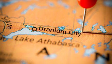 Canadian Investors Should Give Uranium a Closer Look
