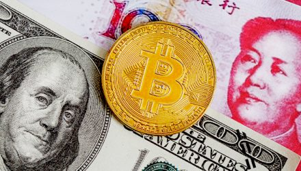 China's Crackdown on Bitcoin Mining Is Good News for North American Crypto Miners