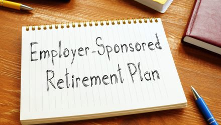 Credible Ideas for Workers Lacking Employer Retirement Plans