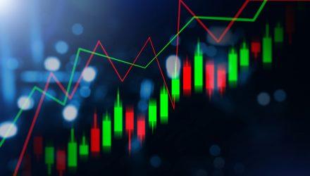 Cyclical Stocks, Value ETFs Rally as U.S. Markets Rebound