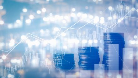 Dividend ETFs Can Help Provide More Stable Returns