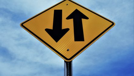 Does the Fed Want to Have Things Both Ways?