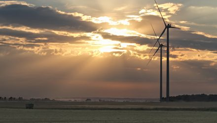 Don't Ignore Clean Energy's Regulatory Environment