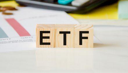 ETF Flows Reveal Investors' Shifting Market Sentiment