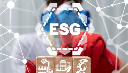 ETF Prime Burton Malkiel And Lara Crigger Talk ESG ETFs