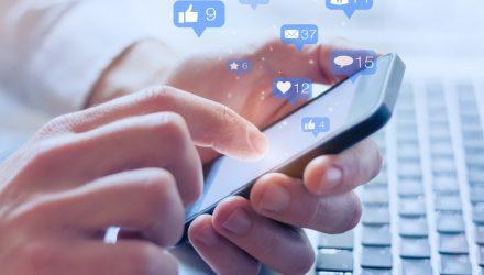 ETF Prime: Dave Nadig on the Role of Social Media