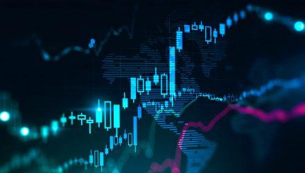 ETF of the Week Davis Select Financial ETF (DFNL)