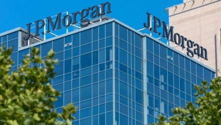 ETF of the Week JPMorgan Equity Premium Income ETF (JEPI)