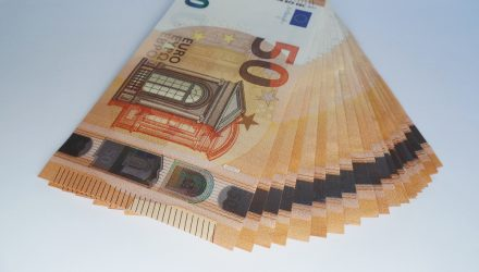 ETFs to Access Europe's Growing Dividend Payers