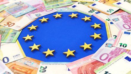 EU Outlines Roadmap to Hitting Net Zero Emissions