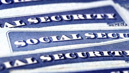 Educating Retiring Clients on Social Security Issues