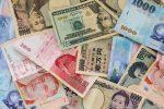 Emerging Market ETFs Break Out