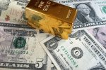 Gold ETFs Maintain Momentum after Fed's Latest Minutes