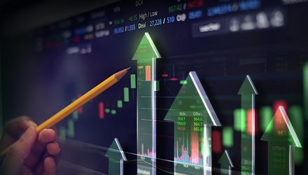 Good Change Paves The Way For Value Stocks
