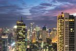 How to Approach Emerging Markets; Value, Growth and Diversification