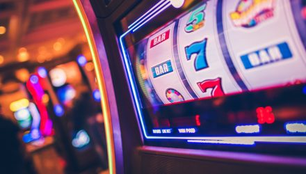 How to Avoid Gambling and Gamification in Your Portfolio