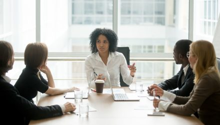 Investing in Gender Diversity? Look to 'SHE'