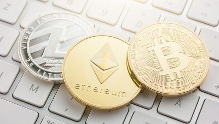 Is Crypto Still Deflationary?