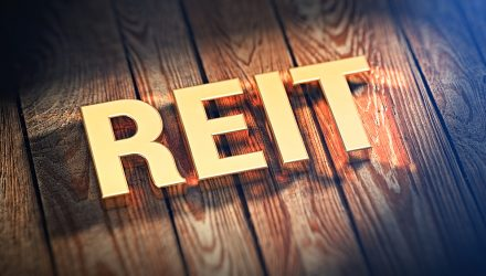 Is Real Estate the REIT Solution for Inflation?