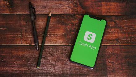 Is Square's Cash App the Next Big 'Bank'?