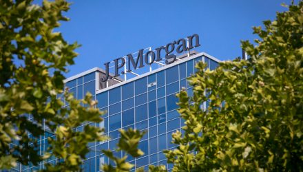 J.P. Morgan Launches Two ActiveBuilders Equity ETFs, 'JUSA' and 'JIDA'