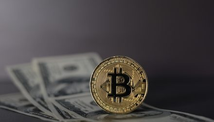 Leveraging Bitcoin as a Tool for Economic Equality, Empowerment