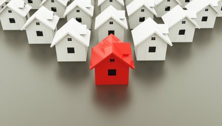 Looking for Access to the Ultra-Hot Real Estate Market?